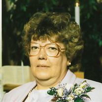 Judy Meyer