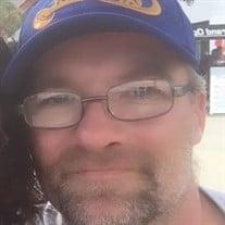 Chad W. Richardson