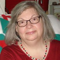 Valerie R. Mahnke