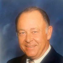 Russell L. Hammonds
