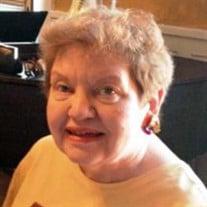Corinne E. Klie