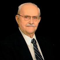 Duane L. Buckendahl