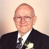 Raymond L. Beck
