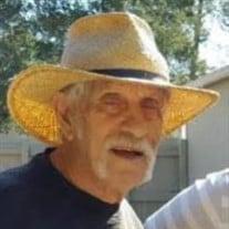Mr. John Michael Sylvester 97 of Keystone Heights