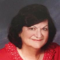 Mrs. Louise Elizabeth Phillips
