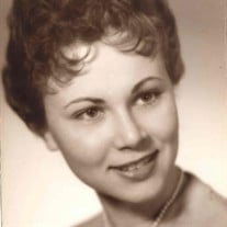 Patricia J. Washkevich
