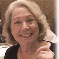 Virginia Grace Reiter