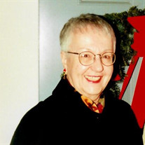 SUSAN B. MINDEK