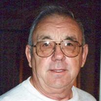 Raymond F. Maliszewski