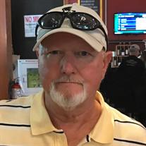 Robert Lee Widener Jr.