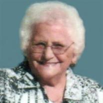 Mary F. Howell