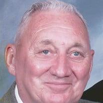 George D. Bischoff
