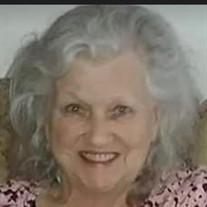 Janice Lorene Baker