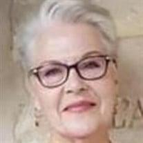 Linda Bland Goodman