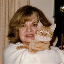 Linda C. Grace