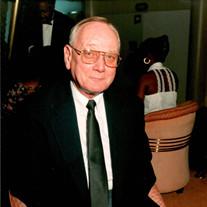 John M. Uhles