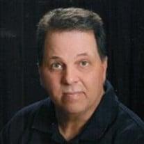 John M Fuhs
