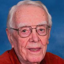 Walter R Hyma