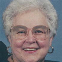 Helen Embler