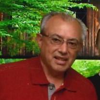Ralph Patti