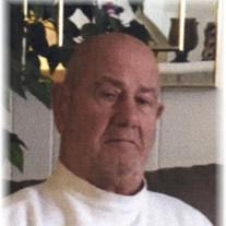 Carl Dicicco