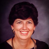 Deloris Kay Krafchik