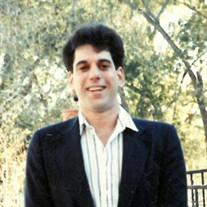Robert S. Guilbeau