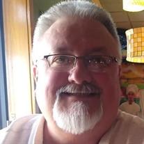 Mr. Jimmy Helton Jr.