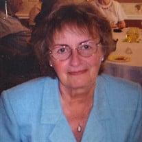 Marion Elouise Kearse