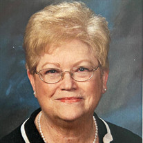 Carol Winters