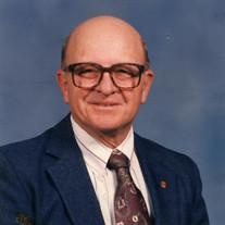 George Layton Cockrum