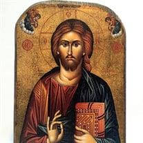 Fotini Armenis