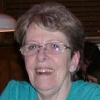 Kathleen Ann Murtha
