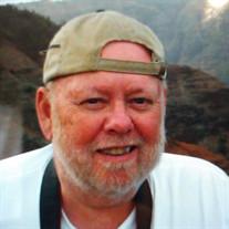 Richard C. Haass