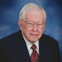 Jack Wittcamp