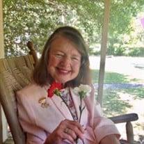 Louise C. Goodwin