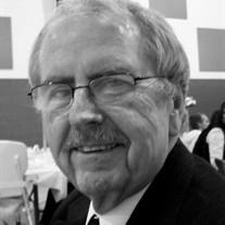 Robert Allen Culp Jr.