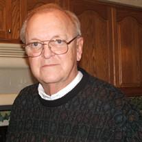 Allan L. Quear