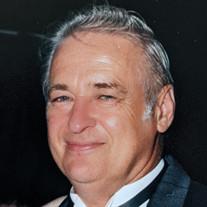 Gene L. Armstrong Jr.