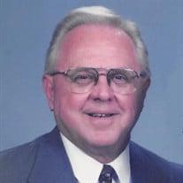 Charles Arthur Zuzak