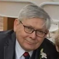 Stephen J. Osobka