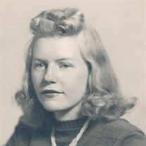 Marion Kumm