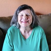Linda S. Lamberd