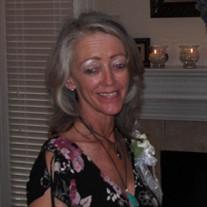 Dannie Kaye Poiroux