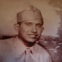 Domingo H. Rivera