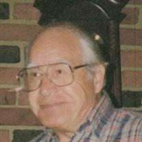 Richard Bogacz