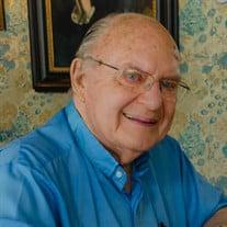 Lyle Henry Rasch