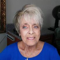 Carol Ann Nichols Owens