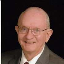 Roger E. Smith