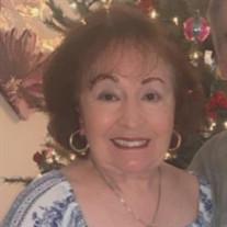 Dora A. Cudemo